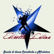 Estrella Latina Danze Caraibiche