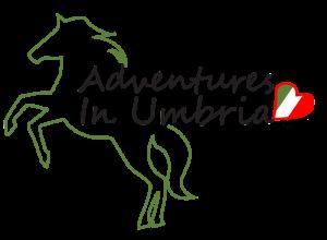 Adventures in Umbria