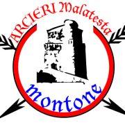 Arcieri Malatesta di Montone