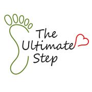 The Ultimate Step